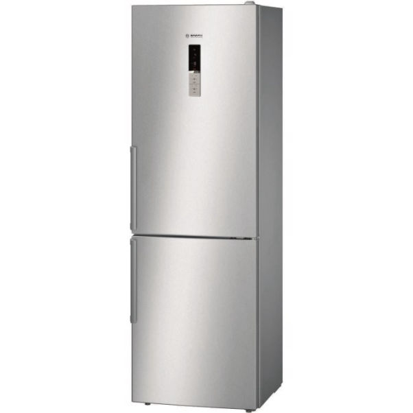 FRIDGES FREEZERS